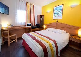 chambre hote amneville hotel roi soleil amnéville amnéville les thermes