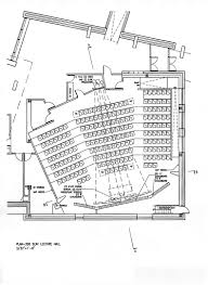 Church Fellowship Hall Floor Plans Shed Plans 12x12 Storage Do It Yourself Small Church Design