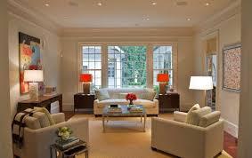 feng shui livingroom feng shui living room wonderlist property