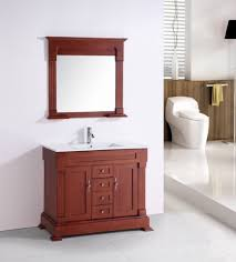 Bathroom Bathroom Vanities Custom Bathroom Vanities Installation Bath
