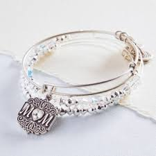 mothers day bracelet alex and ani s day