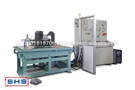 Relief Valve Test Bench List Manufacturers Of Safety Valve Bench Buy Safety Valve Bench