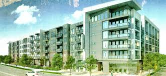 apartments in plaza midwood charlotte the gibson