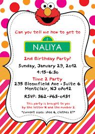 looking back at naliya u0027s elmo 2nd birthday party alicia ever after