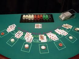 Black Jack Table by Online Slots Vegas Blackjack Side Bets Online Slots Vegas