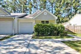 4011 chinook street tallahassee fl 32303 condos for sale re max