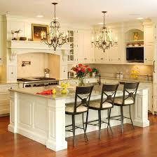kitchen island design ideas with seating small kitchens with islands subscribed me