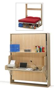 Space Saving Furniture India 11 Space Saving Fold Down Beds For Small Spaces Furniture Design