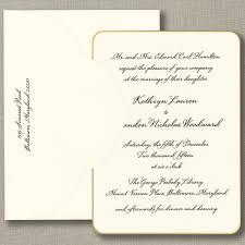 wedding invitation envelope addressing fonts matik for