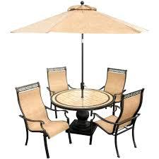 patio table cover with umbrella hole patio table cover with umbrella hole ring grommet canada