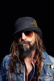 286 best rob zombie images on pinterest rob zombie white zombie