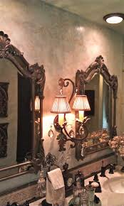 best images about tuscan style pinterest spanish best images about tuscan style pinterest spanish homes and mediterranean decor