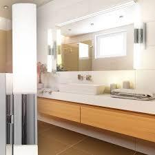 Grun Wandfarbe Ideen Gruntonen Lampen Badezimmer Decke Haus Design Ideen