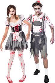 oktoberfest costumes oktoberfest adults fancy dress bavarian german