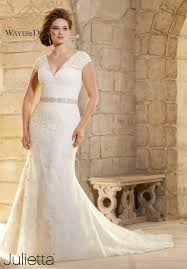 aliexpress com buy elegant plus size wedding dresses mermaid