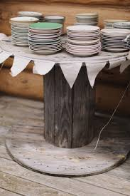 Cable Reel Table by 54 Best Cable Drum Images On Pinterest Wood Pallets And Diy