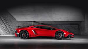lamborghini aventador 2016 wallpaper find best latest lamborghini