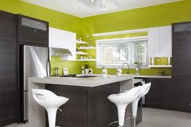 couleur tendance cuisine glänzend cuisine couleurs tendance tendances cuisines et armoires