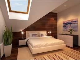schlafzimmer mit dachschrã ge gestalten chestha türkis idee schlafzimmer