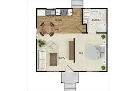brickell place floor plans images 2 bedroom apartments for 500 a
