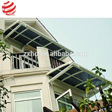 Rv Window Awning Window Awning Outdoor Source Quality Window Awning Outdoor From