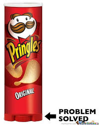 Pringles Meme - pringles memes best collection of funny pringles pictures