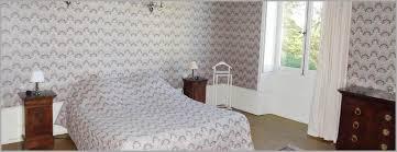 chateau de chambord chambre d hote élégant chambre d hote a chambord image 970803 chambre idées