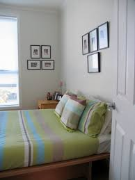 Bedroom Furniture Layout Feng Shui Bedroom Layout Ideas For Rectangular Rooms Setup Apartments Small