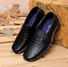 santo triana shoes unbranded men s leather loafers slip ons dress formal shoes ebay