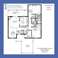 patio ideas house plans for small patio homes building plans