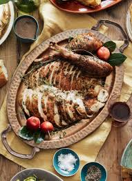 15 leftover turkey recipes what s gaby cooking