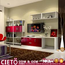 Led Tv Corner Table Wooden Tv Stand Pictures Wooden Tv Stand Pictures Suppliers And