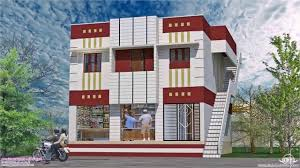 house design for 300 square feet youtube