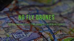 where to fly your drone in the uk in 2017 new will require