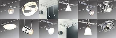illuminazione su binario tesata torino quanti problemi puoi risolvere con la tesata