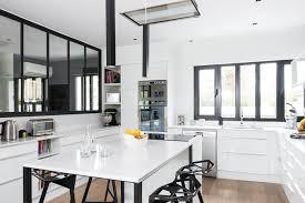 wohnideen minimalistische bar wohnideen minimalistische kuche innenarchitektur und möbel