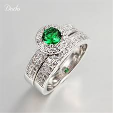 Wedding Gift Older Couple Online Get Cheap Wedding Gifts For Older Couples Aliexpress Com