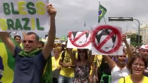 brazil media monopolies and political manipulations politics