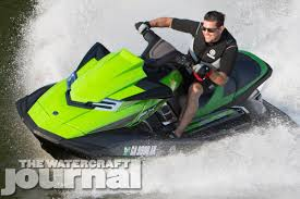 gallery introducing the 2016 yamaha waverunner lineup the