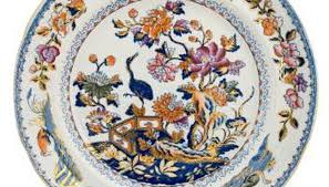 how to identify a set on china plates our pastimes