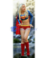 women costumes superman costumes for women suits cosercosplay