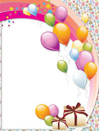 birthday balloons in a box free birthday balloons png free clip free clip on