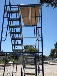 home bilt rite scaffold scaffolding austin tx