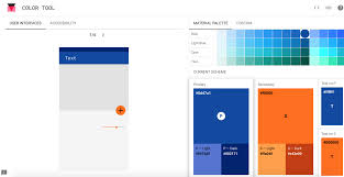 Best Website Color Schemes by Essential Color Tools For Ux Designers U2013 Ux Planet