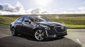 2006 cadillac cts top speed cadillac cts reviews specs prices top speed