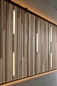 Wall Paneling by 277 Best Creative Walls Panels U0026 Partitions Images On Pinterest