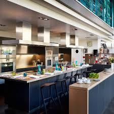 scook cuisine pic scook l école de cuisine d pic home