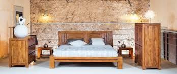 deco chambre exotique déco chambre a coucher exotique 38 poitiers chambre a louer