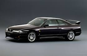 Nissan Gtr Models - 3dtuning of nissan skyline gt r coupe 1997 3dtuning com unique
