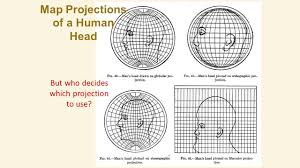 Map Projection All Maps Distort U2026 Distance Or Direction Or Shape Or Ppt Download